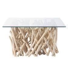 table salon maison du monde best comment crer une ambiance