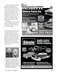 100 68 Chevy Truck Parts Page 1 Page 2 Page 3 Page 4 Page 5 Page 6 Page 7 Page 8 Page 9