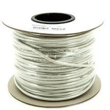 Iggual Cable Red Rj45 Cat5E Utp Flexible100 Metros Regalos para R