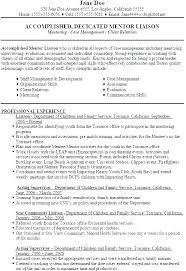 Here Are Case Worker Resume Social Service Sample For Position Work Templates Google Slides