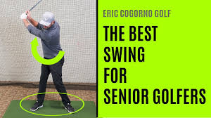 GOLF: The Best Swing For Senior Golfers Callaway Golf Coupon Code How To Use Promo Codes And Coupons For Shopcallawaygolfcom Fanatics 2019 Discounts Minga Ldon Discount Code Apple Earpods Zomig Coupons Online Ipad Air Topgolf In Chesterfield Will Open Friday With Way More Than Top Las Vegas Attractions Now Coupon December Golf The Best Swing For Senior Golfers Redeem Voucher Denver Passes Prescription Card Programs Golf Promo Deals Price Guarantee At Dicks