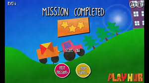 100 Truck Loader 3 Cool Math Games Jelly