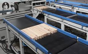 woodworking machinery manufacturers in gujarat with amazing