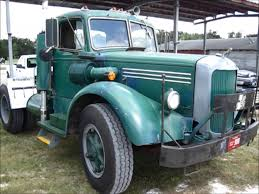 Larry Sliger's 1950 LJT Mack Tractor - YouTube Classic Automotive History The Rise And Fall Of American Coe Mack Daddy Of Trucks 1959 B67t Antique At Macungie My Journey By Doris High Close Up Interior An Truck B61 Thermodyne For Sale Hemmings Motor News Trip To Look At Some Bmodel Trucks That Are Sale Chevrolet 3500 Dump For And Used Pickup With Bed Also Old Attachments Muscle Car Ranch Like No Other Place On Earth Bc Big Rig Weekend 2011 Protrucker Magazine Canadas Trucking Vintage Early 1960s Truck Gets Ride Its Own