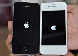 Restore iPhone that s Stuck in Boot Loop Apple Logo or Won t Turn