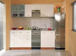 small kitchen design ideas on a budget outofhome