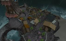 little town its a quiet village everquest 2 forums