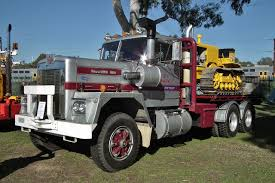Diamond Reo Trucks - Wikiwand 70s Diamond Reo Cabover Under Glass Big Rigs Model Cars Hemmings Find Of The Day 1952 Reo Dump Truck Daily 1925 Truck For Sale Classiccarscom Cc1095841 Lot 47l Rare 1918 Speedwagon Express Fire Trucks Garage Art Australia Speedy Delivery 1929 Fd Master Speed Wagon 1917 Proxibid Single Axle Walk Around Youtube C10164d Tandem Axle Cab And Chassis Sale By 1938 Sw Ohio This Is Being Stored Flickr Cargo Truck M35 6x6 69 Or 70