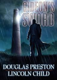 Gideons Sword Cemetery Dance Publications