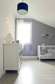 chambre pour bébé décoration chambre bébé 39 idées tendances