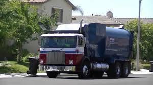 100 Garbage Truck Movies Community Mourns Together After 8yearold Boy Killed By