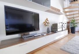 moderner schrank fürs wohnzimmer