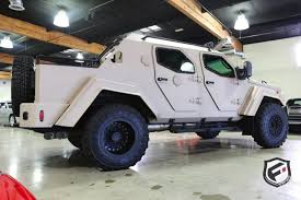 2012 Terradyne Gurkha Is An Armoured Ford F-550XL That'll Cost You ... 2015 Terradyne Gurkha For Sale In Nashville Tn Stock Fdd17735c Gurkha Mpv Sitting Outside Video Tactical Vehicles Now Available Direct To The Public Armored Expands Reach Us Police Jr Smith Is Now Driving An Armored Military Vehicle Sbnationcom Knight Xv Wikipedia New 2017 Civilian Edition Detailed Aj Burnetts 2016 Rpv For Sale Youtube Lapv Land Pinterest Vehicle And Wheels