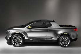 2018 Tesla Pickup Truck Specifications 2018 SUVs Worth Waiting For ... 10 Best Pickup Trucks To Buy In 72018 Prices And Specs Compared Specifications Image Truck Kusaboshicom F650 Features Supertrucks Teslasemitruckspecsevent6 Planetsave 2018 Ford F250 Price Trims Options Photos Reviews Yeah Unveils Engine Specs For F150 Expedition New 2019 Chevrolet Colors Review Car Flex Fleet Rental Granite Mack Sinotruk Howo 8x4 Dump Truck Richbon Group Nigeria Page 2 New 2015_000 Npi Audio Visual Solutions 1954