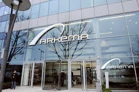 arkema la chambre arkema gagne bras de fer avec l américain gary klesch
