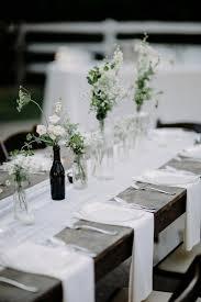 Lovely Cheap Wedding Reception Ideas Best Cheap Wedding Reception