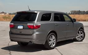 2013 Vs. 2014 Dodge Durango Styling Showdown - Truck Trend Wiy Custom Bumpers Dodge Durango Trucks Move Awesome Rhinorack Roof Rack For The Dodge 4dr Suv 11 To 2018 Special Edition Packages 19982003 V8 Flowmaster Force Ii Catback Exhaust 2013 22013 Grand Cherokee Trailer Tow Wiring Kit Mopar Ford Lincoln Dealership In Co New Sale Near Ashburn Va Frederick Md Truck Camper Shell Accsories Pictures Predator 2 For Ram 1500 2500 And Jeep Sale Used Cars Brown Truck Accsories Atlanta Ga