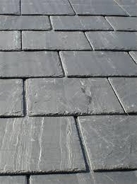 slate roofing slate roofing installer contractor