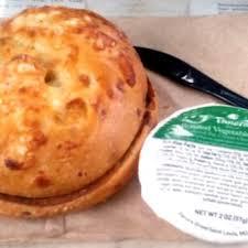 Panera Pumpkin Bagel by Panera Bread 37 Photos U0026 33 Reviews Sandwiches 601