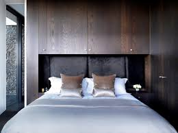 100 Gregory Phillips Architects RIBAWinning Berkshire House Design By
