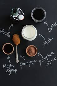 Pumpkin Spice Latte K Cups by Best 25 Spice Cafe Ideas On Pinterest Ginger Substitute Ginger