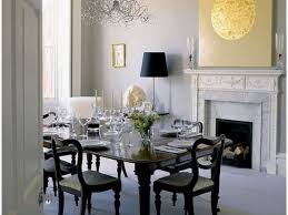 chandeliers design amazing traditional brass dining room