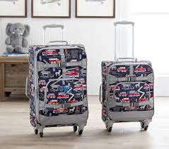 Mackenzie Firetruck Spinner Luggage | Pottery Barn Kids AU 176 Best Best Luggage And Suitcases For Travel Images On Pinterest Packing Guide The Bags 8 Spinner Luggage Sets Mackenzie Firetruck Pottery Barn Kids Au Star Wars Droids Hard Sided Great Room Pictures From Diy Network Blog Cabin 2015 Vintage Bon Voyage Kate Spade Bag Suitcase 511 Back To School With Fairfax Collection Youtube 25 Barn Teen Bpacks Ideas Panda