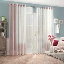 gardine für ihr wohnzimmer gardinen wohnzimmer gardinen