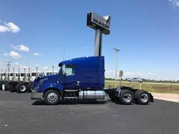 Craigslist Oklahoma Cars And Trucks By Owner - 2018-2019 New Car ... Coloraceituna Craigslist Delaware Cars Images Car Wrap Advertising Scam Detector Best Of 20 Austin Texas And Trucks By Owner Arizona Janda 7 Smart Places To Find Food For Sale Springfield Illinois Used And Low Prices Truckdomeus Roseburg Seattle By 1920 New Update Ogden Utah Local Private Options How Avoid Curbstoning While Buying A Scams Buyer Scammed Out Of 9k After Replying Ad