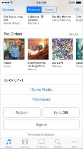 How to Redeem iTunes Gift Cards – Support
