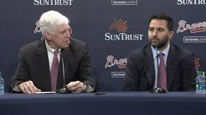 Braves Tab Alex Anthopoulos As Next GM | MLB.com Sequoia Capital Accompany Meet The Uber Rich Fortune The Venture Capitalist Who Is Both A Man And Woman Wired Jeff Banister Wikipedia Our Clients Karan Co Author Solutions White Supremacists Urged To Protest Peacefully In Knoxville Noirsville Film Noir Girl On Run 1953 Carnival Noir Andreessen Horowitz Gp Scott Weiss Wont Be Investing Next Fund Robocast Play Web Alta Club Stylebee Details Bloodfree Diamonds By Leonardo Dicaprio Friends Billionaire