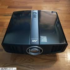 armslist for sale trade jvc dla rs1x d ila projector bulb