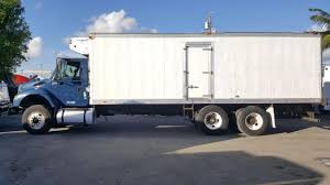 International Van Trucks / Box Trucks In Miami, FL For Sale ▷ Used ... Tow Truck Company Miami Towing Service Gallery Kendall Truckmax Truckmax Twitter Lehman Buick Gmc In New Used Car Dealership Near Hollywood Best Trucks Of Inc Dodge Chrysler Jeep Ram Dealer Smartsxm Jobs Services General Exporting Company Fl Nissan Hialeah Miramar Palmetto57 2012 Lvo Vnl42 Single Axle Daycab For Sale 2789 Peterbilt Commercial For Sale 2019 Volvo Semi Luxury For Chicago