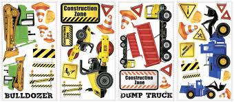 Heavy Equipment Decals 1000 Heavy Equipment Stickers And Heavy ... Aerial Truck Accsories Wwwtopsimagescom Monroe Equipment Best Image Of Vrimageco Flatbed Titan Vehicle 40 Ft60 Ft Container Multistate Equipment Theft Ring Has Ties To Madison County Questions In Union More Than Just Mack Indianapolis Elpers Home Facebook Freightliner M2106 Service Allison Automatic Used Dump Evansville Featured Business Listings Local Michigan Cherry Gift Ideas Traverse City Store Fun The Sun