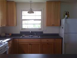 affordable pendant light kitchen sink distance from wall on