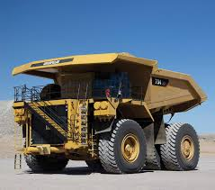 Large Specalog For 794 AC Mining Truck, AEHQ7160-03 Mine Truck Coal Stock Photos Images Page Ming Cut Out Pictures Alamy Truck 2 Jennifer Your Simulatoroffroad 12 Apk Download Android Simulation China Howo 50t 6x4 Zz5507s3640aj Howo 6x4 New 795f Ac Ming Truck Main Features Mountain Crane Working Load
