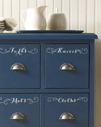 24 Easy Elegant Ways To Paint Any Piece Furniture
