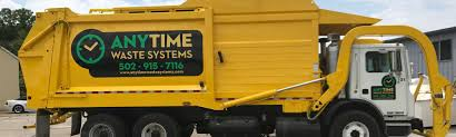 Commercial Waste Removal In Louisville, KY | Anytime Waste Systems Alpine Ice Arena Used Trucks For Sale In Louisville Ky On Buyllsearch A10 Yd Dumpster Rental 501 Miwether Ave Shelby Forklift Dealers Lift Truck And Service Mcfa Commercial Fancing Leasing Volvo Hino Mack Indiana Switching Ottawa Sales Blog Yard Trucks Stnberg Van Home Facebook Craven Cars Dealer Derby Painted Lady Rentals Ford Box Kentucky Cdl Class A Driver Jobs 5000 Bonus Apply