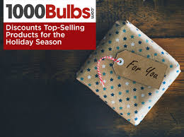 1000Bulbs.com Discounts Top-Selling Products For The Holiday Season ... Cfl Coupon Code 2018 Deals Dyson Vacuum Supercuts Canada 1000 Bulbs Free Shipping Barilla Sauce Coupons Ge Led Christmas Lights Futurebazaar Codes July Lamps Plus Coupons Dm Ausdrucken Freebies Stickers In Las Vegas Ashley Stewart Online 1000bulbscom Home Facebook Wb Mason December Wcco Ding Out Deals