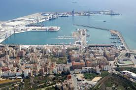 Castellon Marina In Castellon De La Plana Spain Marina Reviews