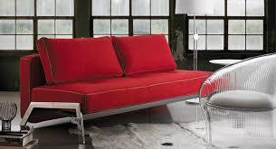divan canapé canapé lit mango maison corbeil
