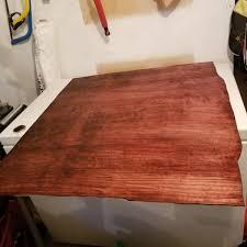 Woodgrain Effect White Oak Sequoia Limed Oak White £3337 Per M²
