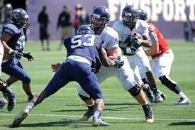 FIU Panthers Prowl: August 2015 Jets Release Antwan Barnes Newsday Fiu Panthers Prowl August 2015 Free Agency John Phillips In Action Los Angeles Chargers Who To Watch At Broncos Nbc 7 San Diego Cameren Antwans Wedding Website On Jul 12 2014 Insider Knee Injury Puts Out For Year Ny Daily News 2013 Packers Agent Targets Victor Butler And Featured Galleries And Photo Essays Of The Nfl Nflcom Golden Dazzlers Go Country Again Ty Hilton