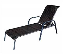 Sears Folding Lounge Chairs by Outdoor Ideas Marvelous Sears Outdoor Table And Chairs Sears