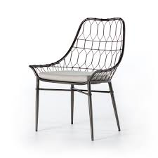 Palmer Arman Outdoor Dining Chair Comfortcare 5piece Metal Outdoor Ding Set With 52 Round Table T81 Chair Provence Hampton Bay Mix And Match Stack Patio 49 Amazoncom Christopher Knight Home Lala Grey 7 Chairs Of 4 Tivoli Tub Black Merilyn Rope Steel Indoor Beige Washington Coal Click Pc Stainless Steel Teak Modern Rialto Rectangle 6