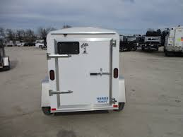 2018 Atlas 4x6' Enclosed Cargo AU46SA :: Rondo Trailer 2018 Cm Rd Sycamore Il 5004234591 Cmialucktradercom Search Continues For Semi Truck And Driver That Vanished From La Hope Used Vehicles Sale 2019 Pj D7 Dump D7a1472bss003m 5003929802 Parts Rondo Trailer Renault Premium 370 Euro Norm 5 8800 Bas Trucks Aid Convoy Reaches Besieged Syrian Suburb Of Eastern Ghouta But Beyond The Food 10 Unique Mobile Businses Atlas Enclosed Cargo Au610sa Box Magnum Mk 3 4804 Frk Sp Hnos Haro Y Ronda Bi Flickr Iloca Services Inc Home Facebook