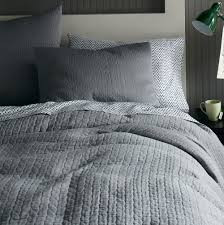 Marshalls Bed Sheets by Bedroom Will Brighten Up And Adds The Perfect Touch Your Bedroom