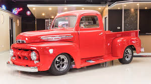 Craigslist Austin Cars And Trucks By Owner Fresh Ford F1 Classics ...