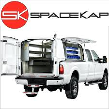 Truck Topper Rack Cap Storage Thule Pickup Kayak Racks ... Canopy Canvas Bed Tarp Cover D Covers Retractable Truck Canopy High Roof Tradesman Protop Traytop Isuzu Dmax My11 Scab Chassis Models Topper Rack Cap Storage Thule Pickup Kayak Racks Dog For Sale Woodland Kennel Cap18jpg Leer Fleet Maker Of Commercial Product Line Dcc Alinum Swiss Hdu Ishlers Jason Force Series Fiberglass Caps Jeraco Tonneau