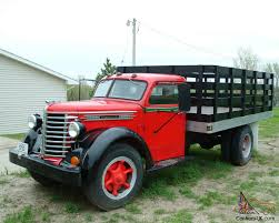 1948 Diamond T 2 Ton Truck With Hoist Hiring A 2 Tonne Box Truck In Auckland Cheap Rentals From Jb 1959 Intertional A110 Custom Cab 12 Ton Pickup Truck 1946 Ford 1 Ton Ford Enthusiasts Forums File1947 Jailbar Ton 282545883jpg Wikimedia 1965 Chevrolet Flatbed 65 Chevy Truck Flickr U2059 Mits Canter Tonne Pantec Meteor Car And Rentals Cairns Towable Toy Haulers Motorelated Motocross 1941 Pick Up Sold Morris Light Tray Auctions Lot 37 Shannons Vehicle Sales Trucks Page Midwest Military Equipment Randy Kemps 1937 Chevy Chevs Of The 40s News Events